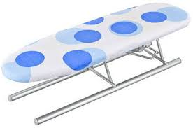 small table top ironing board table top ironing board reviews with all compact sizes