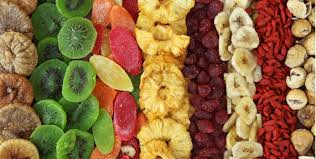 fruit fresh myth or fact fresh fruit is better than dried fruit nutrition