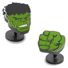 incredible hulk kohl u0027s