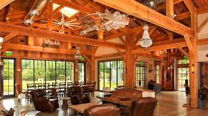 timber frame home interiors home interior picture frames fancy design ideas timber frame house