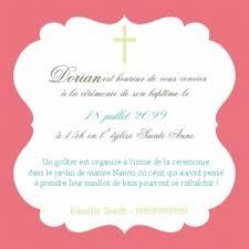 verset biblique mariage l essentiel sur le faire part de baptême ou de communion