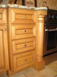 Colonial Kitchen Cabinets Kitchen U0026 Bath Cabinets In Frederick Md Colonial Sash U0026 Door