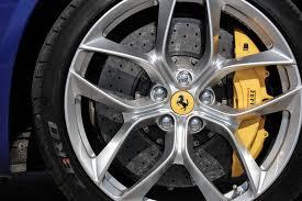 2018 Ferrari Truck Modren Ferrari Inside 2018 Ferrari Truck