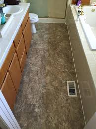 home depot interiors lvt flooring home depot vinyl interiors home decoration