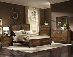 bedroom queen bed set with mattress house exteriors cheap sets