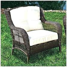 wilson fisher patio furniture and fisher wicker patio furniture