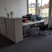 Das Esszimmer M Chen Bmw Welt Auticon In München Zieht Um I München Obersendling
