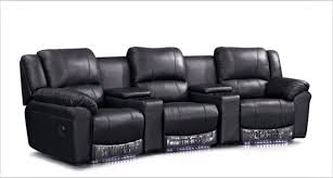 Living Room Furniture Recliners Home Furniture Recliners Promotion Shop For Promotional Home