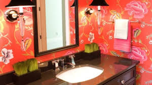 beautiful bathroom decorating ideas youtube