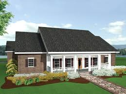 southern style floor plans southern style house plans narrg com