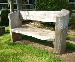Backyard Bench Ideas by Rustic Iron Outdoor Benches Rustic Outdoor Bench Ideas Rustic Wood