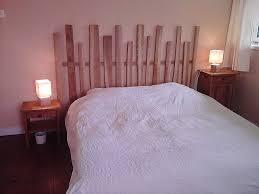 chambre à louer versailles chambre best of chambre d hote à versailles hi res wallpaper