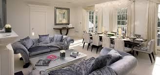 interior design soft weybridge surrey homes gardens diy stores furniture builders