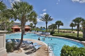 properties in the hammock palm coast homes flagler beach st