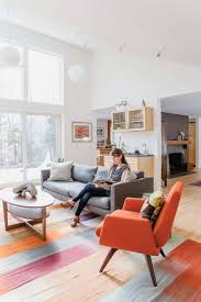 Home Design Story Expansion Playful Practical Maine Homes The Maine Magazine