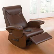 living archives recliners sale recliners sale