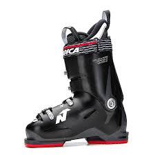 nordica speedmachine 100 ski boots 2018 050h3800 m99 265 26 5 ebay