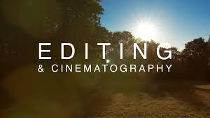 camera reel wallpaper jonathan hinterberger editing cinematography reel youtube