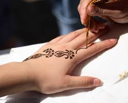 henna tattoo recipe paste how to make henna tattoos tattoos spot