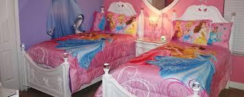 princess bedroom sunkissed villas sunkissed villas chionsgate resort disney