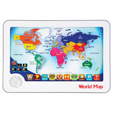 Interactive Map Of Asia by Interactive World Map For Kids Interactive World Map For Kids