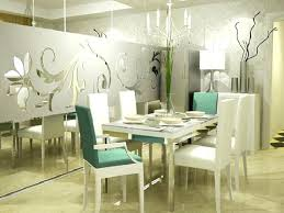 modern dining table centerpieces modern dining table designs mitventures co