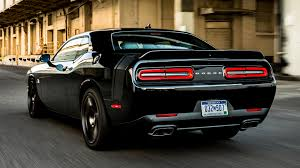hellcat challenger 2017 wallpaper dodge challenger r t pack 2015 wallpapers and hd images