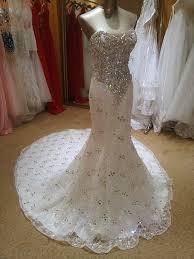 wedding dress version mp3 359 best amazing wedding dresses images on