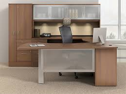 Zira Boardroom Table Office Furniture Configurations Office Space Planners