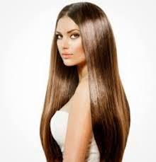 Frisuren Lange Haare Zopf by Frisuren Lange Haare Büro Mode Frisuren