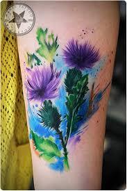 mania tattoo supplies 28a station road blackpool lancashire fy4