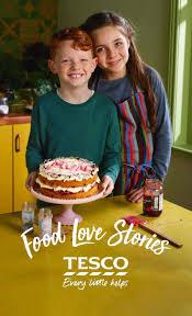 18 best tesco food love images on pinterest tesco food
