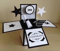 graduation card box ideas graduation card ideas best 25 graduation cards ideas on