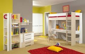 beds bunk bed desk queen loft modern beds adults bedroom design
