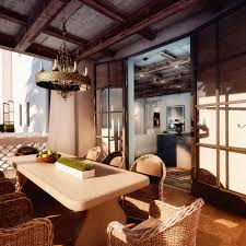 traditional furniture fresh interior design with elegant style and contemporary