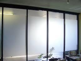 frosted glass doors prices glass office doors u2013 ombitec com