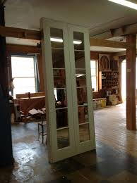 Wooden Exterior French Doors by Wood Custom Interior Doors U2013 Jim Illingworth Millwork Llc