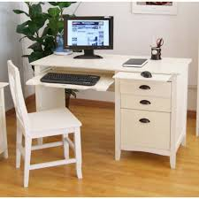 White Computer Desk Maine White Computer Desk And Chair Set Best Computer Chairs For