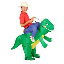 Halloween Costumes Girls 13 Discount Dinosaur Halloween Costumes Kids 2017 Dinosaur