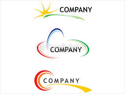 company logo templates business logo templates free 61 corporate logos free eps