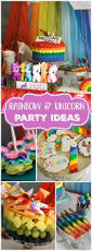 best 25 rainbow unicorn ideas on pinterest unicorn birthday