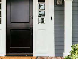 vivint wi fi smart video doorbell silver v dbc2 best buy
