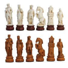 cool chess boards 4 1 2