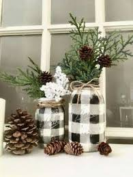 Non Christmas Winter Decorations - coupon code blackfriday free shipping on any orders over 60