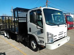 Landscape Trucks For Sale by Texas Truck Fleet Used Fleet Truck Sales Medium Duty Trucks