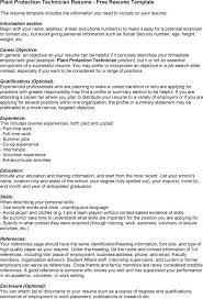 Succinct Resume Unique Resume Designs Cheap Homework Editor For Hire For College
