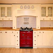 Liquidation Kitchen Cabinets L Type Kitchen Cabinet L Type Kitchen Cabinet Suppliers And