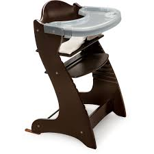 Plastic Wood Chairs Chair Amazing Wood High Chair Design Wooden High Chair For Sale