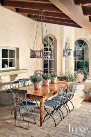 best 25 mediterranean outdoor dining furniture ideas only on