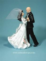 bald groom cake topper beautiful wedding cakes for wedding cake toppers bald groom